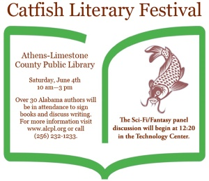 Catfish-Literary-festival-2016