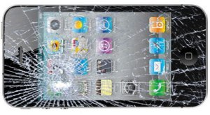 cracked_smartphone
