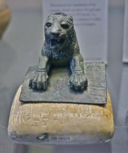 lion-stonetablet-text-in-hurrian