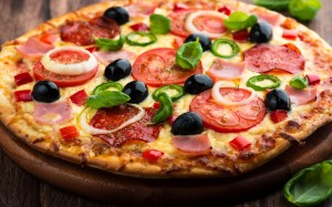 4791207-9790062099-pizza
