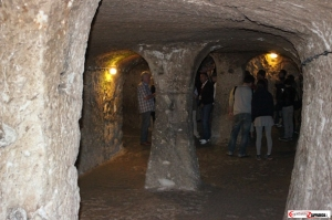 derinkuyu-underground-city-room