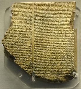 330px-library_of_ashurbanipal_the_flood_tablet