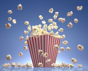 popcorn-600x484