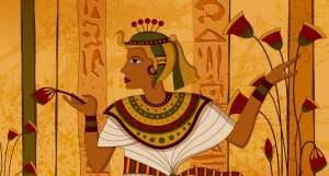 illustration-of-hieroglyphics
