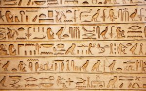 translated-ancient-egyptian_2