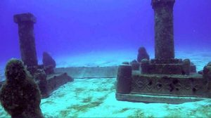 Dwarka-Gulf-of-Cambay-India-1024x576