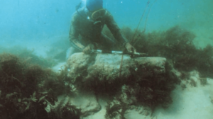 dwarka_underwater-compressor