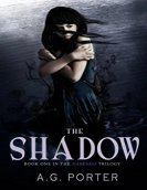 1TheShadow