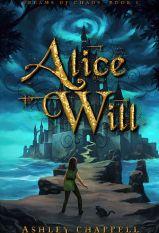 Alice Will