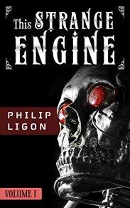 Strange Engine