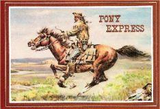 400px-Pony_Express-1