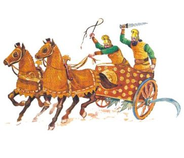 4320c72a0c547bcb6cb81040db971e68--genghis-khan-chariots
