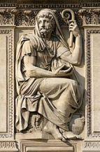 Relief_Herodotus