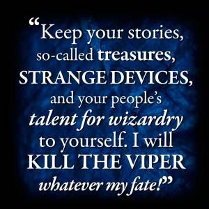 I-will-kill-the-Viper-blu